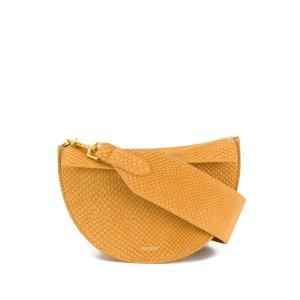 YuzefiDip bag