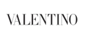 Valentino (DE)
