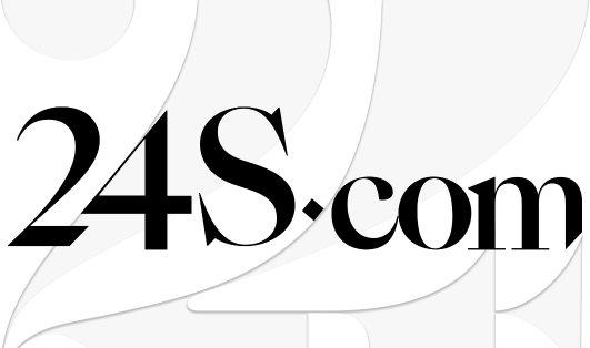 24S 春季正价大牌专场 最高享7.8折24S 春季正价大牌专场 最高享7.8折