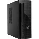 $499 HP Slim Desktop (i7-8700, 8GB, 1TB)