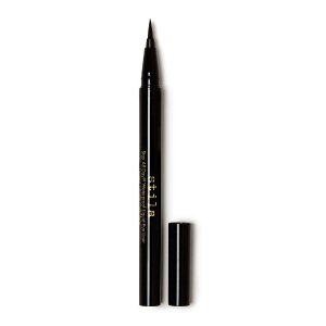 StilaStay All Day® Waterproof Liquid Eye Liner