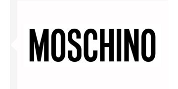 Moschino IT (CA)