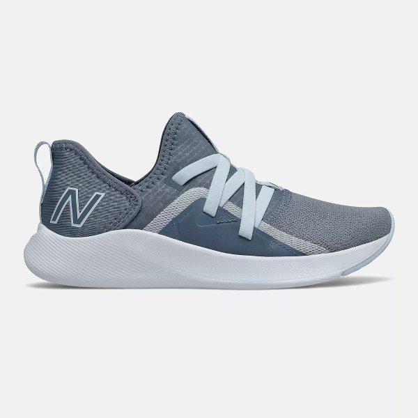 Beaya 女子运动鞋