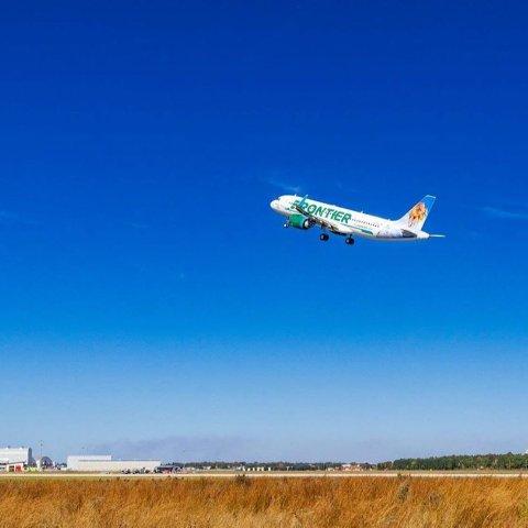$15起  拉斯维加斯往返低至$49美国内陆往返机票好价  拉斯维加斯、迈阿密、奥兰多机票有低价
