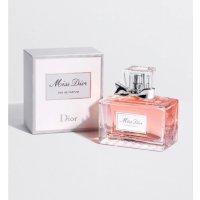 Dior Miss Dior香水