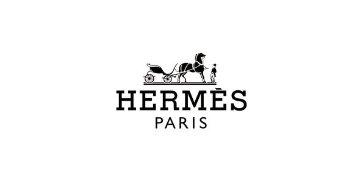 Hermes爱马仕官网