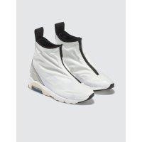 Nike Ambush x Nike Air Max 180 联名鞋