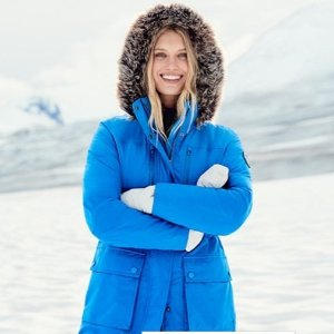 Up to 50% offCyber Week Sale Live: Lands' End Apparel Sales