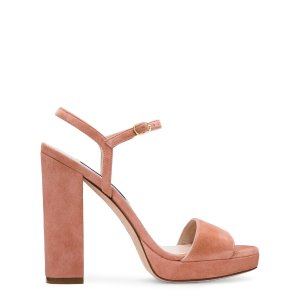 c833c97ab Sandal Event   Stuart Weitzman All for  299 - Dealmoon