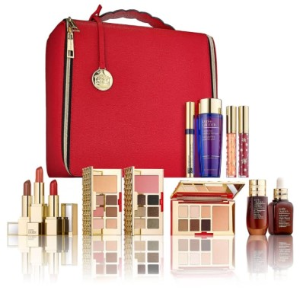 $68 ($440 Value)2018 Lauder Blockbuster with Any $45 Estée Lauder Purchase @ Nordstrom