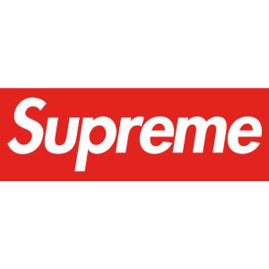 2/25线上发售,准备开抢喽Supreme 2019春夏Lookbook新鲜出炉,爆款多到眼花