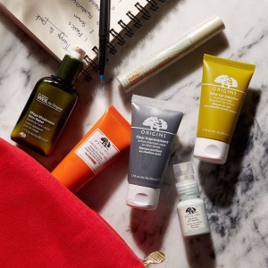 Last Day: Dealmoon Exclusive! $20 off $45+ Deluxe Duo Gift with Set Purchase @ Origins