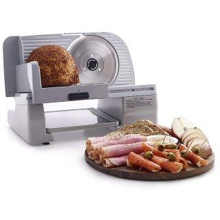 Chef'sChoice 609A 电动切肉、切片机