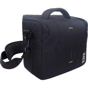$8.47Ape Case Metro Collection Large Camera Case
