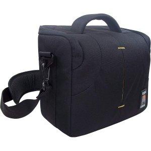 $8.47Ape Case Metro Collection 大号单肩相机包
