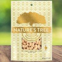 Nature's Tree 印度腰果 8.5oz