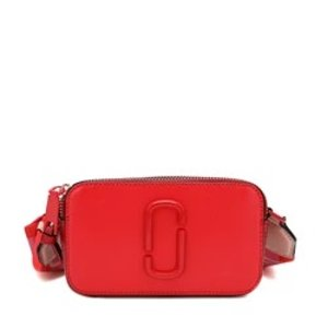 Marc Jacobs[Lowest Price] - Snapshot Small Camera Bag