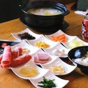 米线坊   Taste Rice Noodle