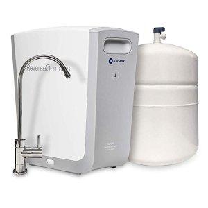 Bluewater平衡系列瑞典原装家用净水器