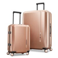 Novaire 行李箱2件套