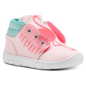 Select Kids Outlet Items End of Season Sale   Reebok Extra 40% Off ... 6056c84dd
