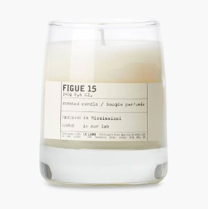 Le Labo Fragrances | Niche Perfumes and Candles