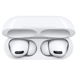 AirPods Max 头戴耳机$739Apple 耳机专场,Airpods Pro史低$295,Airpods 2 $188