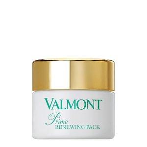 ValmontPRIME Renewing Pack 50ml