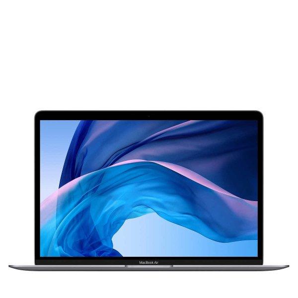 "MacBook Air 13"" (i5, 8GB, 256GB)"