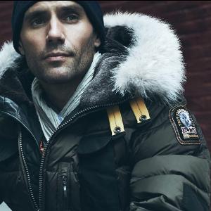 低至3折+额外7折Parajumpers、Arc'Teryx 等顶级品牌男士冬季外套热卖