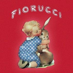 低至3折  £45收小天使背心Fiorucci 小天使潮牌春季大促 潮萌小天使超减龄