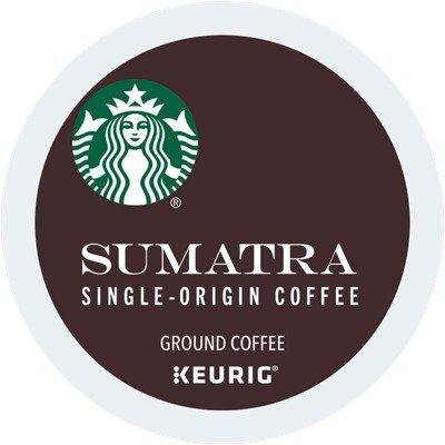 星巴克胶囊咖啡
