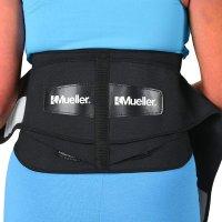 Mueller 255 可调式护腰
