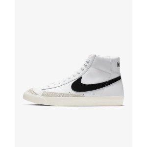 NikeBlazer Mid '77 Vintage