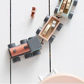 20% OffKid's Concept Toy Sale @ AlexandAlexa