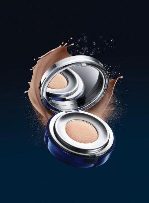 Make-Up | Face | La Prairie