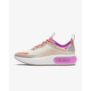 NikeAir Max Dia SE 女士运动鞋