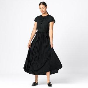 HALLHUBER连衣裙
