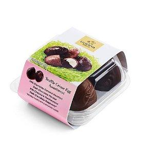 GodivaBOGO 50% offTruffle Creme Egg Assortment, 4pc. | GODIVA