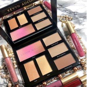 Free GiftKevyn Aucoin Beauty on Sale