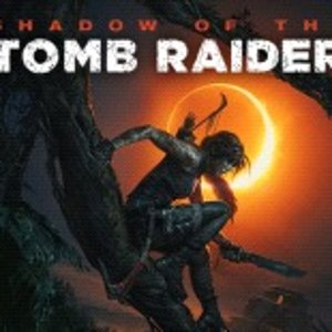 《古墓 暗影》现价$25.5多款 PC 数字版 热门游戏 限时大促 《古墓丽影》系列也参加