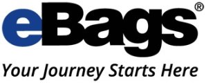 Up to 25% Off@ eBags