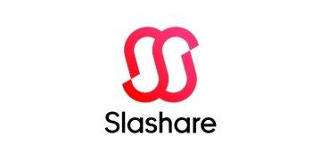 Slashare