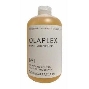 Olaplex - Olaplex Olaplex Bond Multiplier No.1, 17.75 Oz - Walmart.com