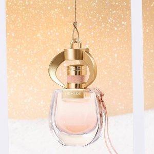 $49起Macy's 多品牌香水上新热卖 收Chloe、Tom Ford