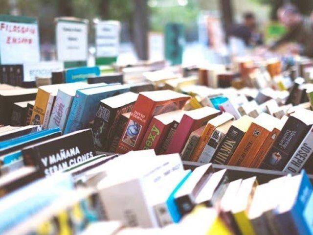 法国教材购买攻略 | 二手新书购买...