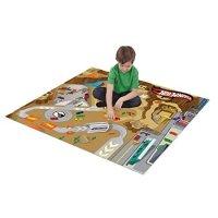 Schylling 游戏毯