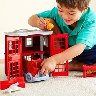 Up to 72% OffGreen Toys @ Amazon