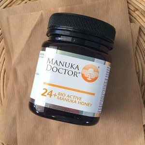 15.4924+ Manuka Honey Sale Price @Manuka Doctor