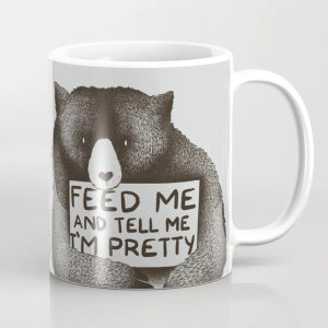 Up to 40% OffSociety6 Green Monday Sale